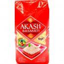Orez Basmati Akash 1 kg
