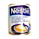 Lapte condensat indulcit Nestle, 397 g