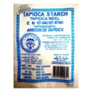 Amidon din tapioca, fara gluten, Erawan Marketing, 400 g