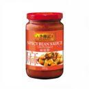 *Sos de soia picant Ma Po, Lee Kum Kee 340 g