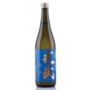 Sake Tekuzuri Junmai Shu, handmade, dry, alcool 15%, premium, 720 ml